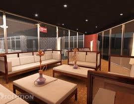 #9 untuk Restaurant Concept Design Competition oleh chavhan4882ajay