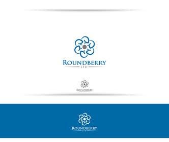 #87 untuk Design a Logo for Roundberry Ltd oleh thelionstuidos