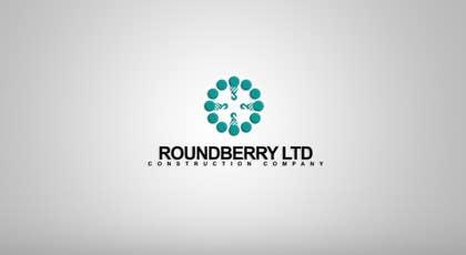 #79 untuk Design a Logo for Roundberry Ltd oleh webhub2014
