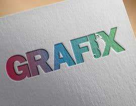 #41 untuk Design a Logo for Large Format Printing Company oleh Gigi39
