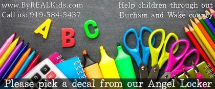 #9 untuk Design a Banner for Back2School Funday oleh turbulencija