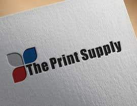mithusajjad tarafından Design a Logo for online Printing Company için no 30