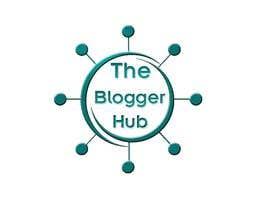 #18 untuk Design a Logo for Website oleh MGEID