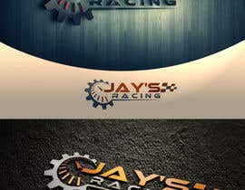 #20 untuk Design a Logo for an street racing parts car company oleh EdesignMK