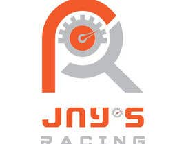 hijordanvn tarafından Design a Logo for an street racing parts car company için no 95