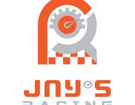 #96 untuk Design a Logo for an street racing parts car company oleh hijordanvn