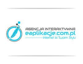georgeecstazy tarafından Design a logo for the Interactive Agency için no 2