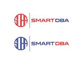 #12 para Projetar um Logo for SmartDBA por dreamer509