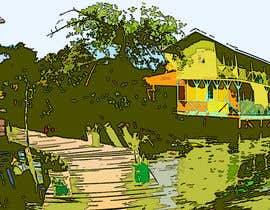 Getitready tarafından Make cartoon out of a photo için no 10