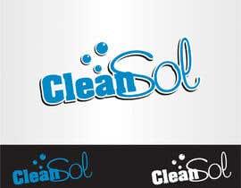 mavrilfe tarafından Diseñar un logotipo for CLEANSOL için no 36