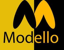 saudriaz tarafından Design a Logo for Fashion App için no 22