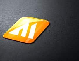 skpixelart tarafından Design a Logo for Fashion App için no 42