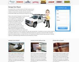 webidea12 tarafından Design a small website için no 3
