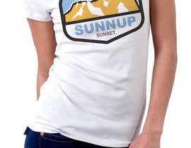 #38 untuk Design a Logo for sunnup.com oleh logodesigingpk
