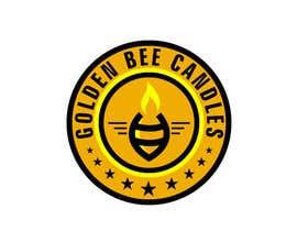 #6 untuk Design a Logo for a Candle Company oleh jaywdesign