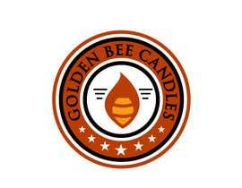 #37 untuk Design a Logo for a Candle Company oleh jaywdesign