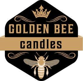 #38 untuk Design a Logo for a Candle Company oleh yaris196