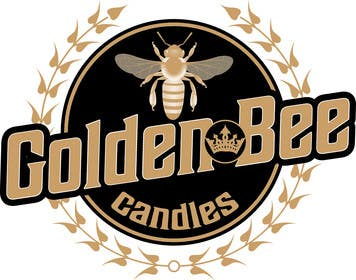 #43 untuk Design a Logo for a Candle Company oleh yaris196