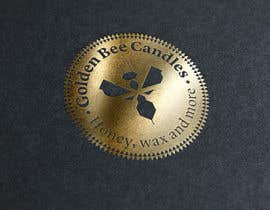 #11 untuk Design a Logo for a Candle Company oleh Okaloka