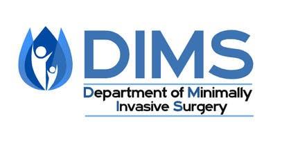 sivaranjanece tarafından DMIS Logo Design için no 30