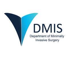 wittmaan tarafından DMIS Logo Design için no 34
