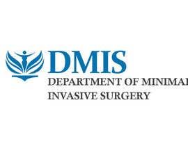 dipakart tarafından DMIS Logo Design için no 10