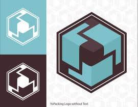 benson92 tarafından Design a Logo for Packaging Company için no 33