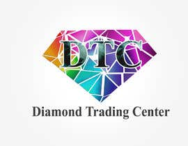 #30 untuk Design a Logo for Diamond Shop oleh gautamrathore