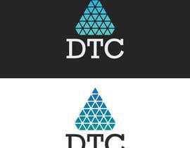 cldxhrtd tarafından Design a Logo for Diamond Shop için no 40