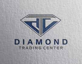 adsis tarafından Design a Logo for Diamond Shop için no 54