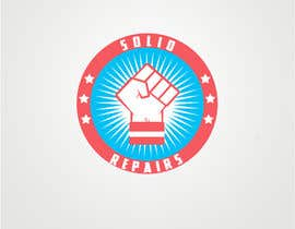 biejonathan tarafından Design a Logo for a Mobile Repairs Company için no 4