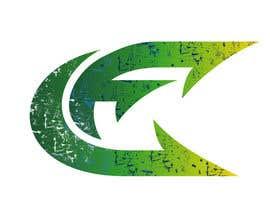 viccampos22 tarafından Design a Logo for a tshirt için no 18