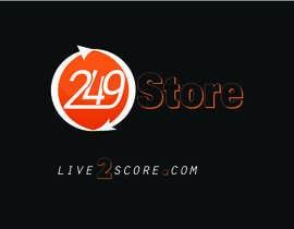 Topoty134546 tarafından Design a Logo for two of my e-commerce sites için no 36
