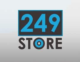 lirimkadriu tarafından Design a Logo for two of my e-commerce sites için no 12