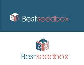 #48 untuk Design a Logo for BestSeedBoxes oleh n24