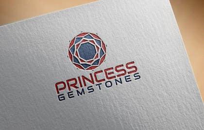 alikarovaliya tarafından Design a Logo for a Website & Company için no 12