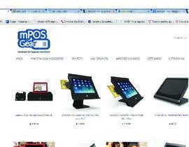 #6 untuk Design a Logo for an ecommerce website oleh luaysalha