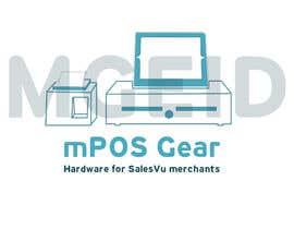 #7 untuk Design a Logo for an ecommerce website oleh MGEID