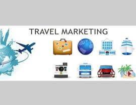 #4 untuk 1 Marketing Banner needed oleh Shrey0017