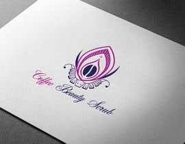 #57 untuk Design a Logo fora beauty scrub bussiness - urgent. oleh ahmad111951