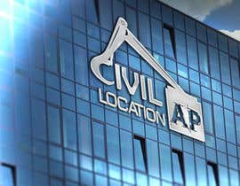 Masinovodja tarafından Design a Logo for building services company için no 47
