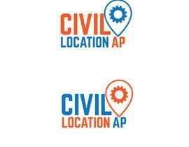 apmoradiya89 tarafından Design a Logo for building services company için no 38