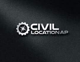 apmoradiya89 tarafından Design a Logo for building services company için no 53