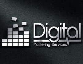 #24 untuk Design a new Logo for my website oleh meodien0194