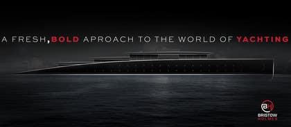 mariusadrianrusu tarafından Design some TEXT for a Yacht Website için no 21