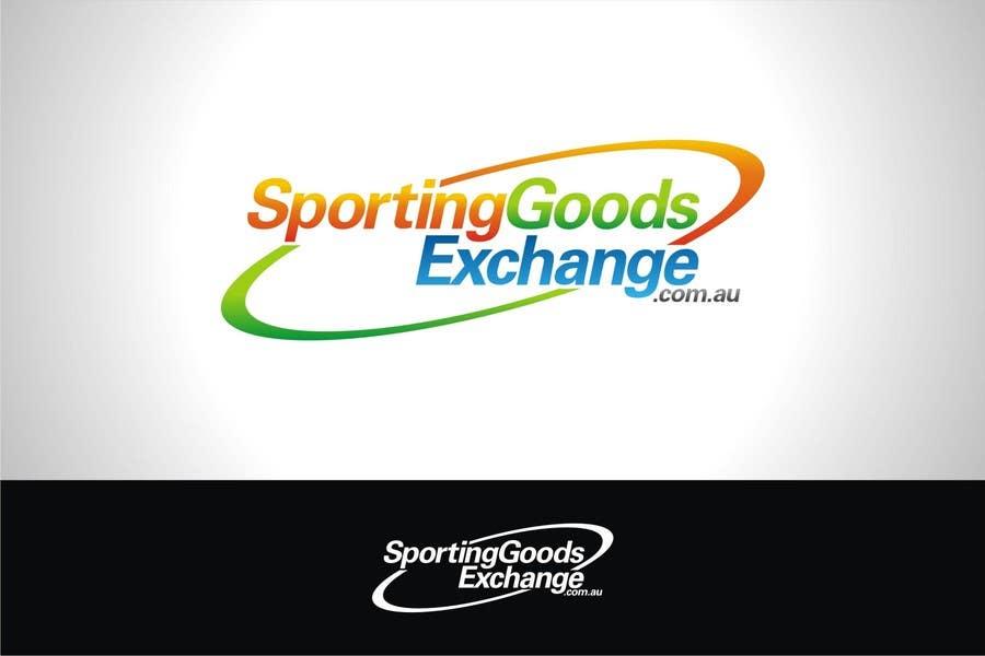 Proposition n°                                        55                                      du concours                                         Sports Logo Design