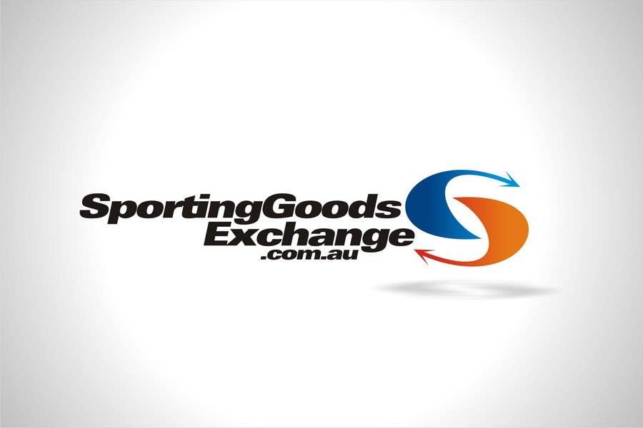 Proposition n°                                        58                                      du concours                                         Sports Logo Design