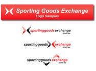 Proposition n° 124 du concours Graphic Design pour Sports Logo Design