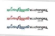 Proposition n° 111 du concours Graphic Design pour Sports Logo Design