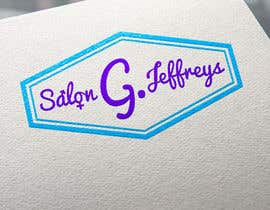 #36 untuk Design a Logo for Hair and Beauty Salon with possible permanent hire! oleh tlckaef231
